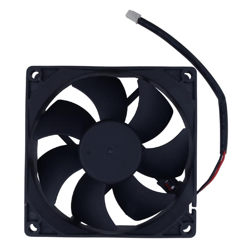 Ventilateur silex pour poste souder 160a for Rafraichir piece avec ventilateur