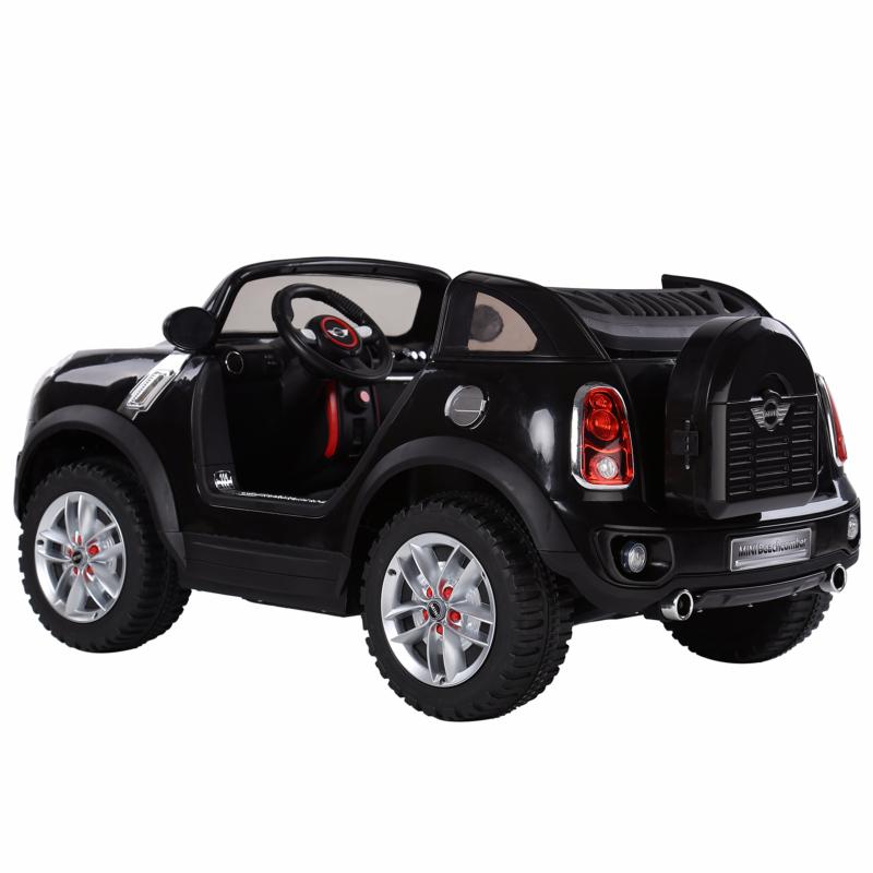 voiture lectrique pour enfant mini beachcomber cristom licence mini mod le xl. Black Bedroom Furniture Sets. Home Design Ideas