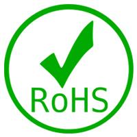 Poste à souder Inverter Silex respectant la norme RoHS