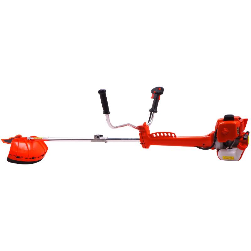 3df14719bf4b0 Débroussailleuse thermique Silex® TT-BC520-2   52 CC